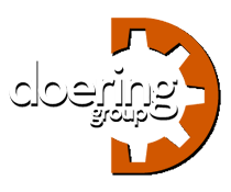 Doering Group Logo